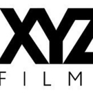Imogen Poots and Jesse Eisenberg to Star in Sci-Fi Thriller VIVARIUM