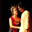 BWW Review: STEMA ITB Returns to The Stage with RATNA MANGGALI Photo