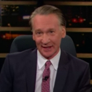 VIDEO: Bill Maher Sticks Up For Children in New Rule
