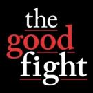 CBS All Access Renews THE GOOD FIGHT for a Third Season