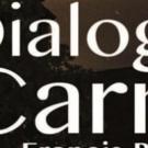 NYU Steinhardt To Stage Dialogues Of The Carmelites Photo