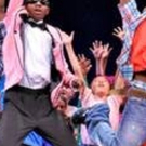 BWW Review: NATIONAL DANCE INSTITUTE's 42nd Annual Gala Raised Funds and Offered Joyous Dancing by the Schoolchildren