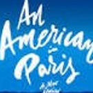 BWW Review: AN AMERICAN IN PARIS a Masterpiece of Motion, Music and Art Photo
