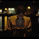 WATCH: Valentino Khan's Premieres 'Gold' Video ft. Sean Paul