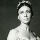 The Royal Ballet Will Celebrate The Life Of Annette Page In The Linbury Theatre