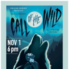 WYO Theater Stages CALL OF THE WILD