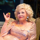 MY LIFE ON A DIET, Starring Renée Taylor, Kicks Off National Tour In March At The Gateway