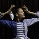 El Cascanueces, Ballet Para Disfrutar Por Las Niñas Y Niños En La época Navideña: Cla Photo