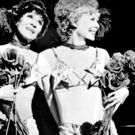 VIDEO: Watch the Trailer for New Gwen Verdon Documentary, MERELY MARVELOUS Video