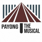 OPM Musical, PAYONG, Plays at UST, 3/27-29
