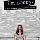 truTV to Premiere Season Two of I'M SORRY Photo