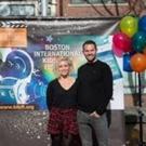 Boston International Kids Film Festival Winners Revealed Photo