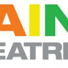 TOP AND BOTTOM To Close Out Rainbow Theatre Project's Season