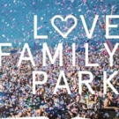 LOVE FAMILY PARK Comes to Brand New Rüsselsheim Location