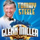 Full Casting Announced For THE GLENN MILLER STORY Starring Tommy Steele & Marti Webb Photo
