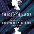 We Happy Few to Present THE DOG IN THE MANGER This Fall Photo