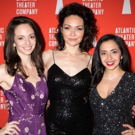 Photo Coverage: On the Red Carpet for Atlantic Theater Company's Composers' Choice Ga Photo