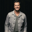 CMA Fest Announces XFinity Fan Fair Featuring Kelsea Ballerini, Dierks Bentley, Luke Bryan & More