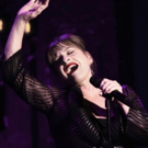 State Theatre New Jersey Presents 'Patti LuPone: Don't Monkey With Broadway' Photo