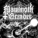 Mammoth Grinder Announce New Album 'Cosmic Crypt;' Share New Song Photo