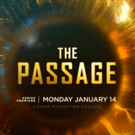Fox to Premiere Epic Thriller THE PASSAGE Photo