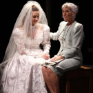 Photo Flash: First Look at ONE SLIGHT HITCH at South Bend Civic Theatre
