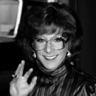 Photo Flashback: On the Set of the TOOTSIE in 1982