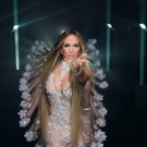 VIDEO: Global Superstar Jennifer Lopez Shares New EL ANILLO Music Video