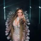 VIDEO: Global Superstar Jennifer Lopez Shares New EL ANILLO Music Video Photo