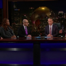 VIDEO: Bill Maher and Guests Talk Family Feuds, Mental Illness, and More