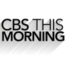Scoop: Upcoming Guests on CBS THIS MORNING, 10/20-10/26