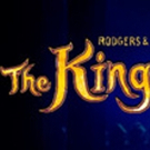Kids' Night On Broadway Returns For THE KING AND I
