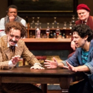 BWW Review: The Alley's PICASSO AT THE LAPIN AGILE is an intellectual 'Laff Riot'.