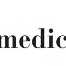 medici.tv Launches Spanish-Language Content Across Website
