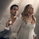 Yannick Nézet-Séguin Conducts New Production Of LA TRAVIATA Starring Diana Damrau and Juan Diego Flórez