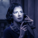 Photo Flash: First Look at the UK Tour of THE MOUSETRAP Photo