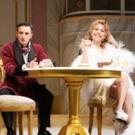 BWW Review: Andrea Burns Led BORN YESTERDAY at Maltz Jupiter Theatre Photo