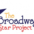 VIDEO: Young Broadway Stars and Aspiring Artists Release a Holiday Album to Help the  Photo
