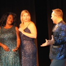 BWW Review: HERE'S TO THE LADIES at Desert Ensemble Theatre Photo