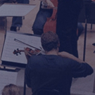 New Works By Five Emerging Canadian Composers Brought To Life By The TSO Photo