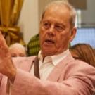 Bruce Beresford Directs Australian Premiere Of Rossini's OTELLO