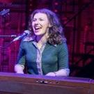 Olivier, Tony And Grammy Award-Winning Musical BEAUTIFUL Returns To Birmingham Hippodrome
