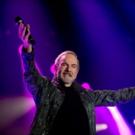 Neil Diamond 50 Year Anniversary Tour Coming to Australia