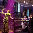 VIDEO: Watch Highlights from BEETLEJUICE on Broadway! Photo