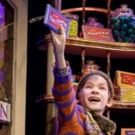BWW Review: CHARLIE AND THE CHOCOLATE FACTORY at PPAC