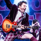 BWW Review: Enjoyable SCHOOL OF ROCK at the Connor Palace Photo
