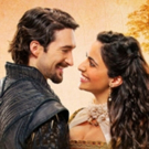 SHAKESPEARE IN LOVE Joins The 30th Season Of Bard On The Beach