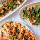 Celebration of Sustainable Seafood Brings Together Top DC Chefs for a...