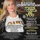 Kendra Cunningham's One-Woman Show 'This Could Be You' at Don't Tell Mama