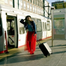 SF TROLLEY DANCES Announces 15th Anniversary Season
